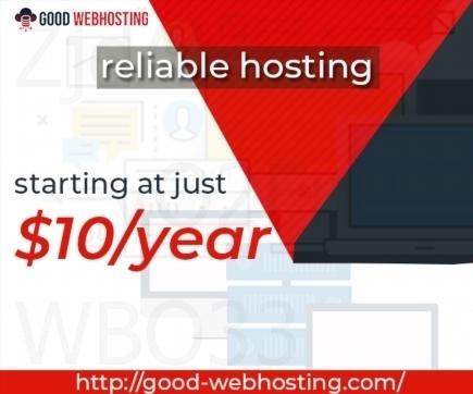 https://www.webs4africa.com/images/hosting-web-hosting-28336.jpg